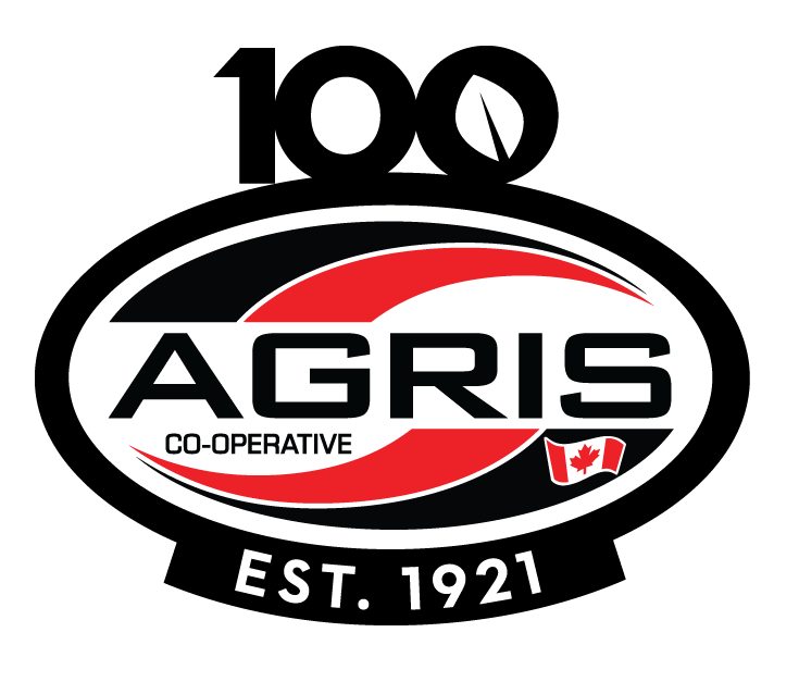 AGRIS-100-Years_Logo_FINAL_27Nov2020.png
