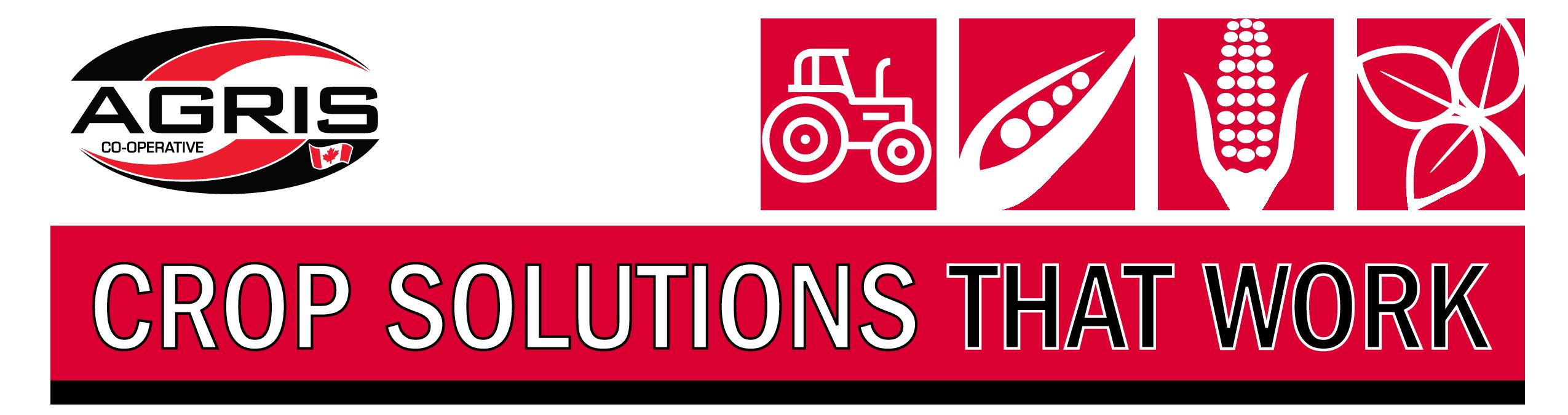 CSTW_header640w_AGRIS.png