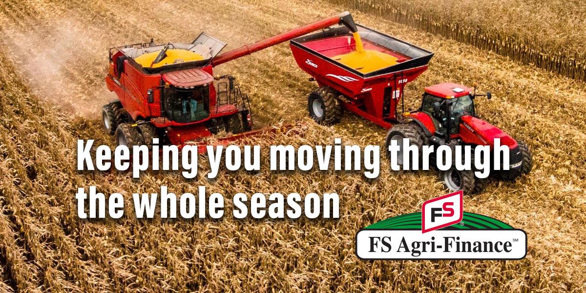 AGRIS_4R_AgriFinance_Program_Fall2021_3Col.jpg