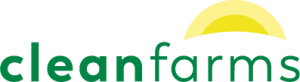 cleanfarms-logo-300x82-1.png