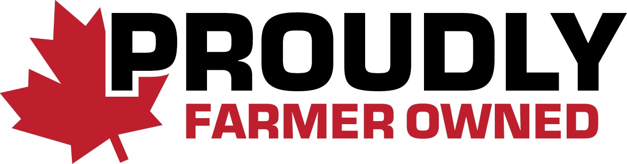 AGRIS 'Proudly Farmer Owned' Decal FINAL (2).jpg