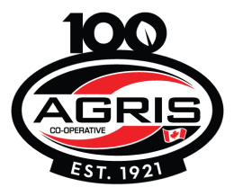 AGRIS-100-footer.png