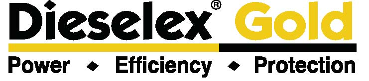 DIESELEX Gold Logo w Black Tagline April 2019.jpg