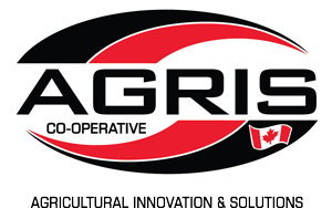 AGRIS Co-operative Ltd.